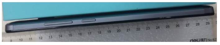 Huawei-Nexus-2016-Side-Pic