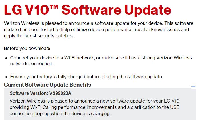 LG-V10-update