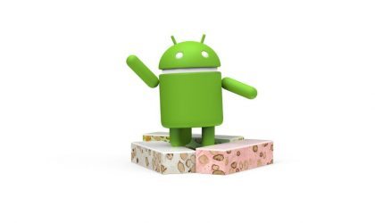 Android Nougat 7.0 Release Date