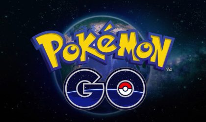 How to Play Pokemon Go sitting on couch from your home, no moving around
