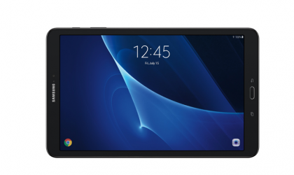 Galaxy Tab A 10.1″ 2016 goes on pre-order in US for $299.99
