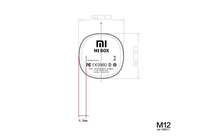mi-box-usa-launch