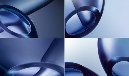 Download Moto Z Stock Wallpapers and Ringtones