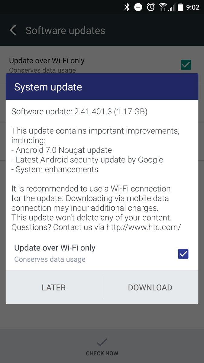 HTC-10-Nougat-UK-2.41.401.3