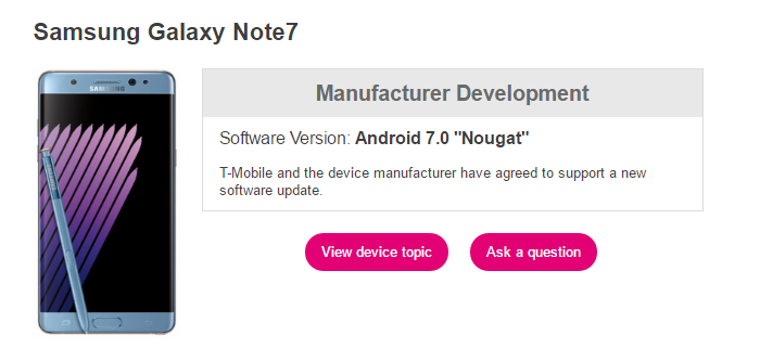 Note-7-Nougat