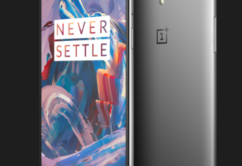 OnePlus-3-2-480x329