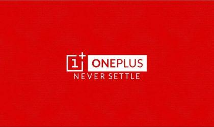 OnePlus 3, 2, One and X CM14 ROM development status