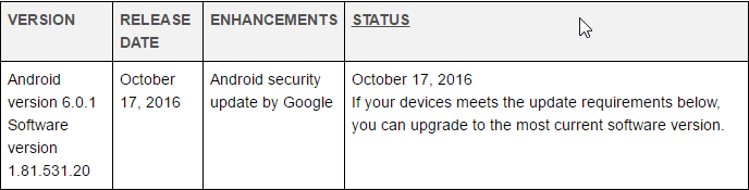t-mobile-htc-10-update