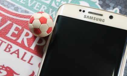 Galaxy S8 Specs rumors: Force Touch enabled display rumored!
