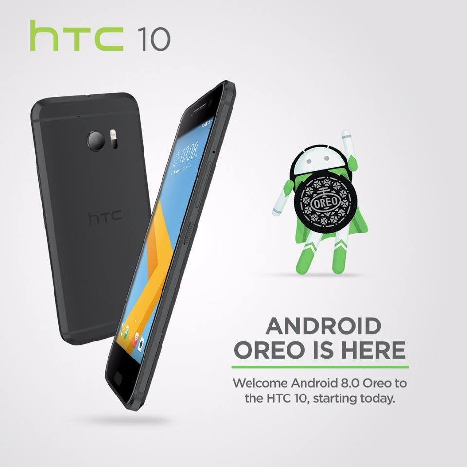 htc-10-Oreo-release-1