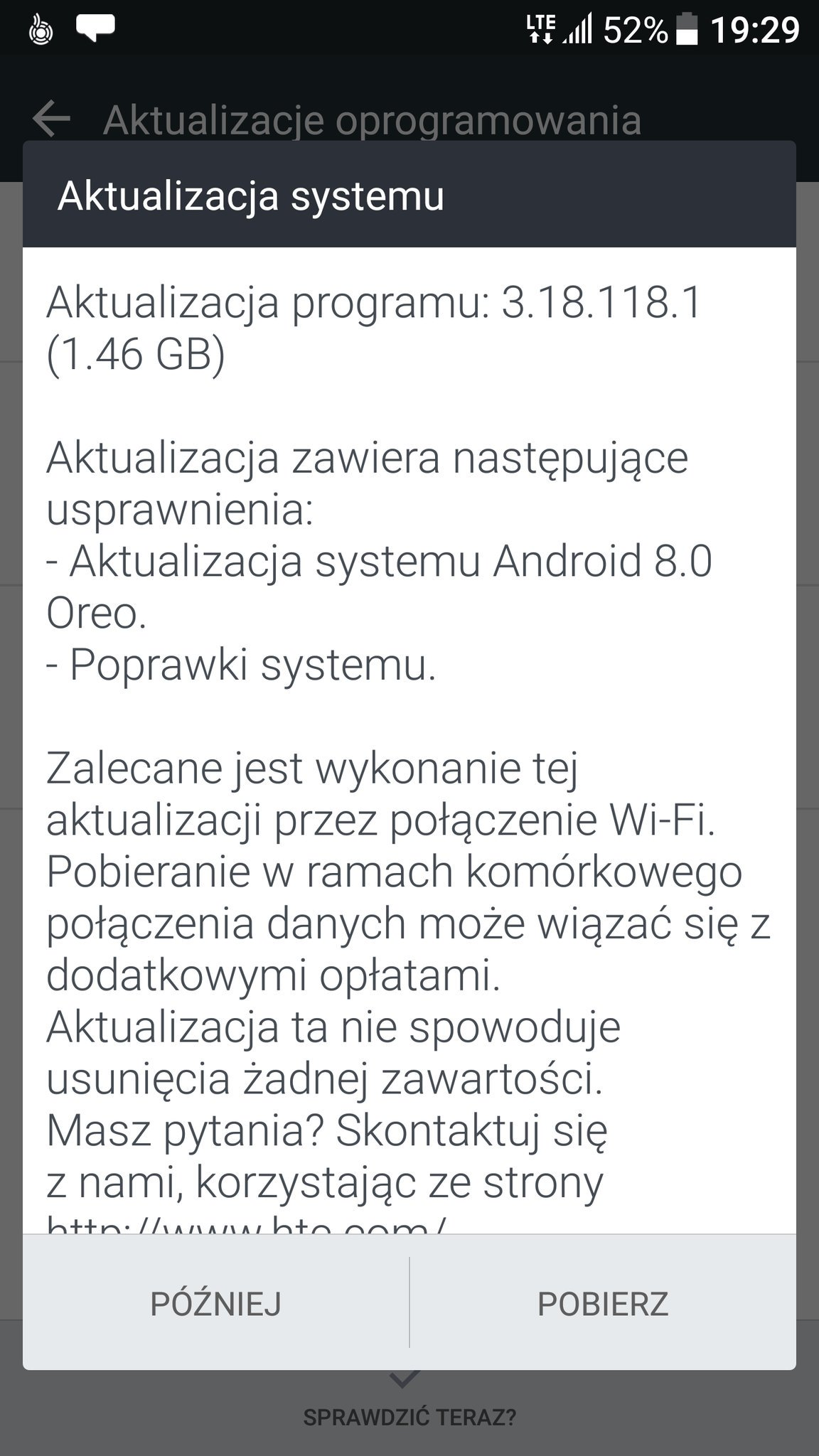htc-10-Oreo-rollout
