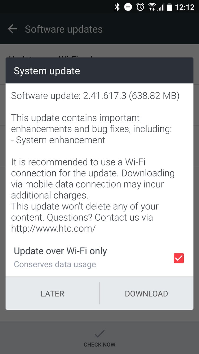 htc-10-usa-update