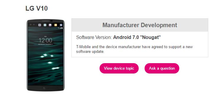 lg-v10-nougat-t-mobile