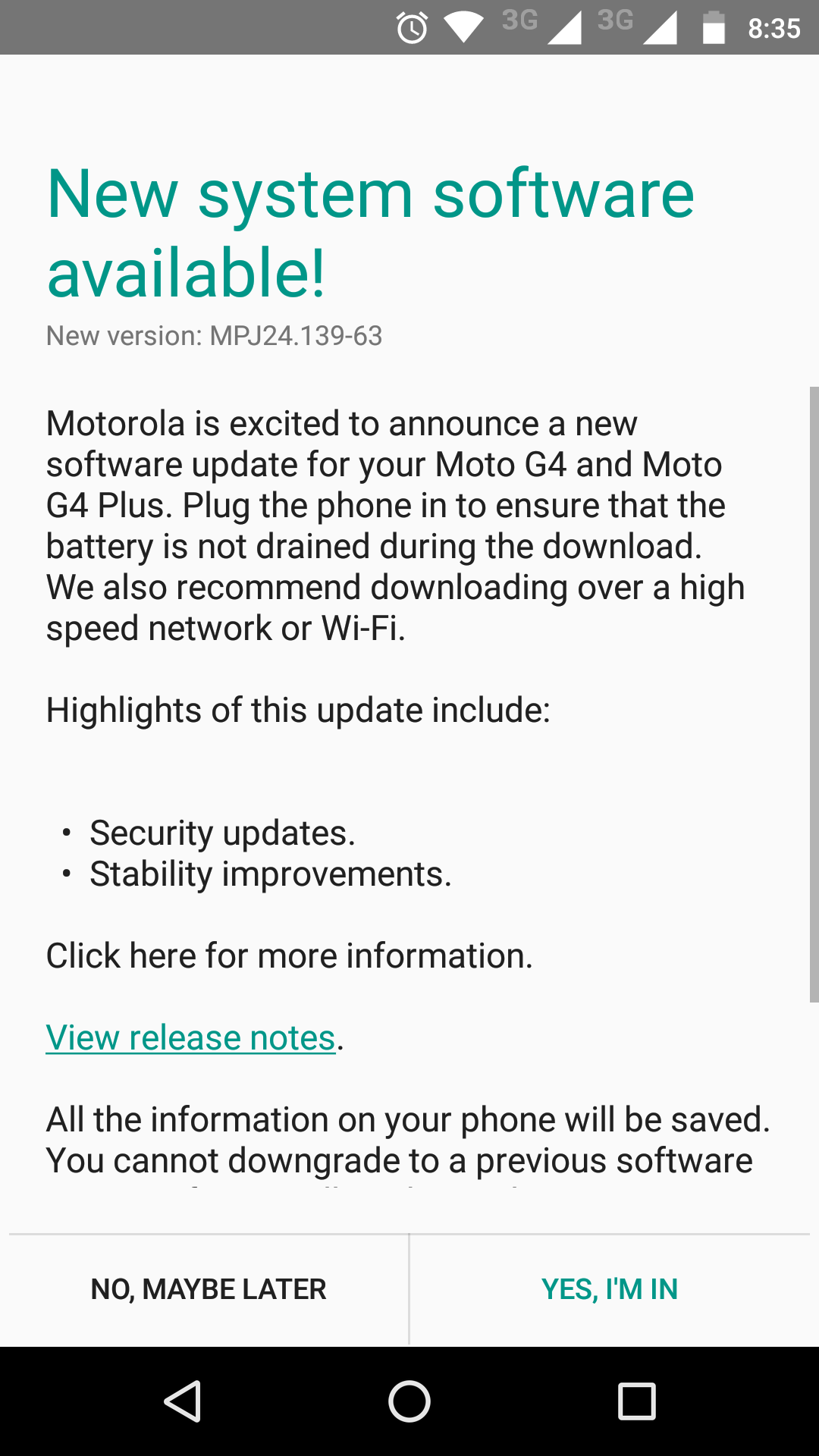 moto-g4-new-update
