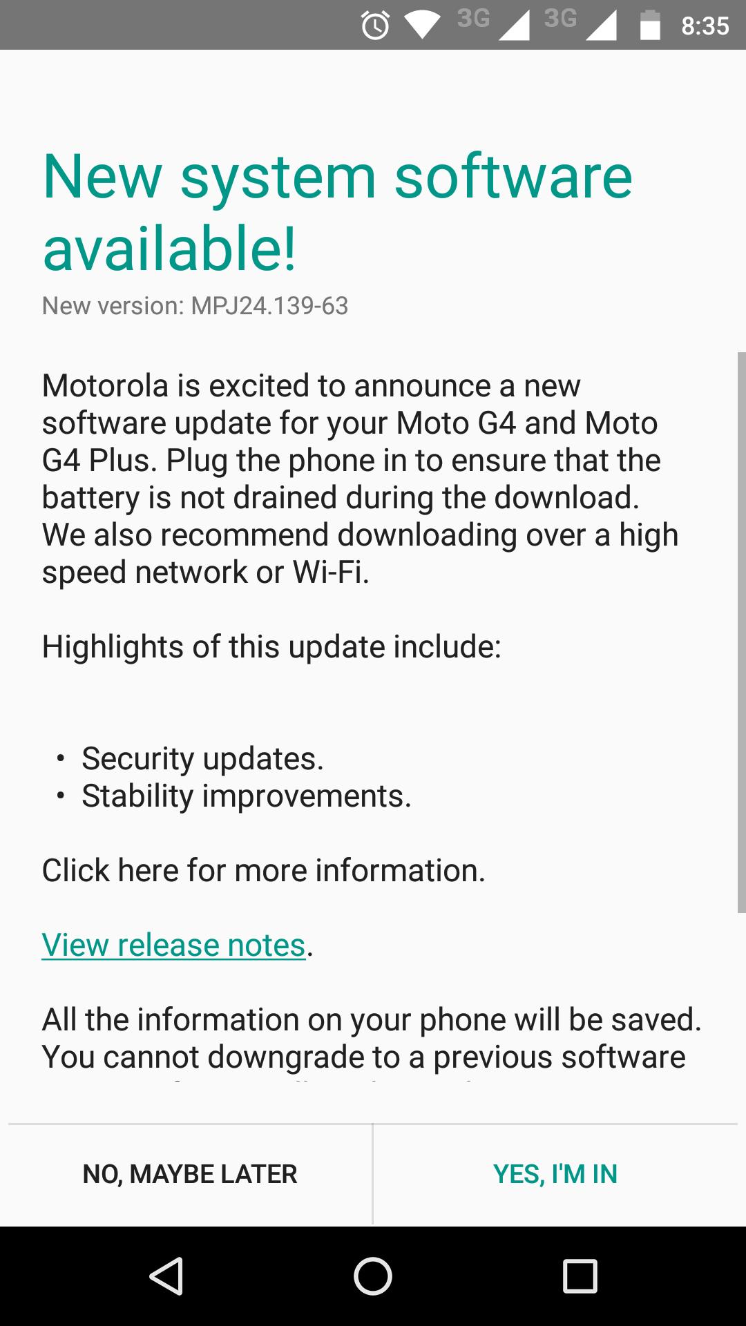 moto-g4-new-update