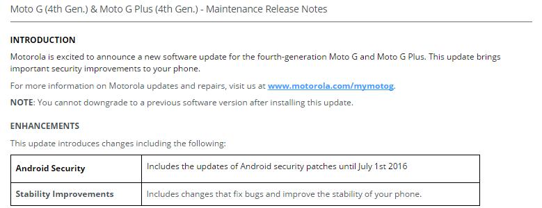 moto-g4-ota-update