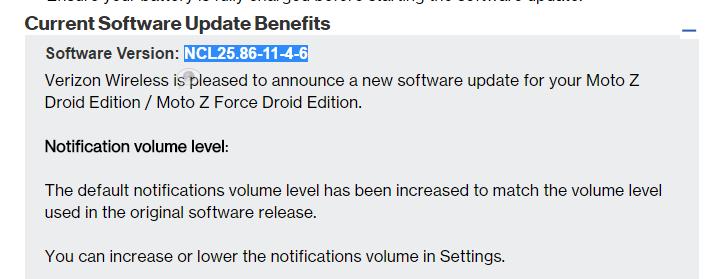 moto-z-droid-edition-low-volume-ota-update-fix