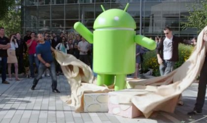 Sony Nougat update: Sony outs Android 7.1.2 Nougat for users under Xperia X concept program