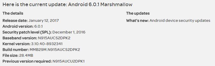 ATT-Galaxy-Note-Edge-PK2-Update