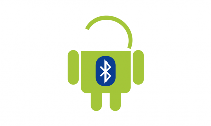 How to Fix Bluetooth Battery Drain Issue on Nougat 7.0