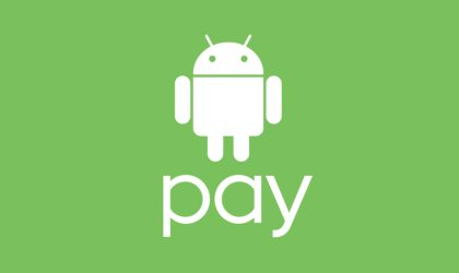 """PSA: Android Pay no longer works with Unlocked Bootloader, gives """"We could not verify your software"""" error"""