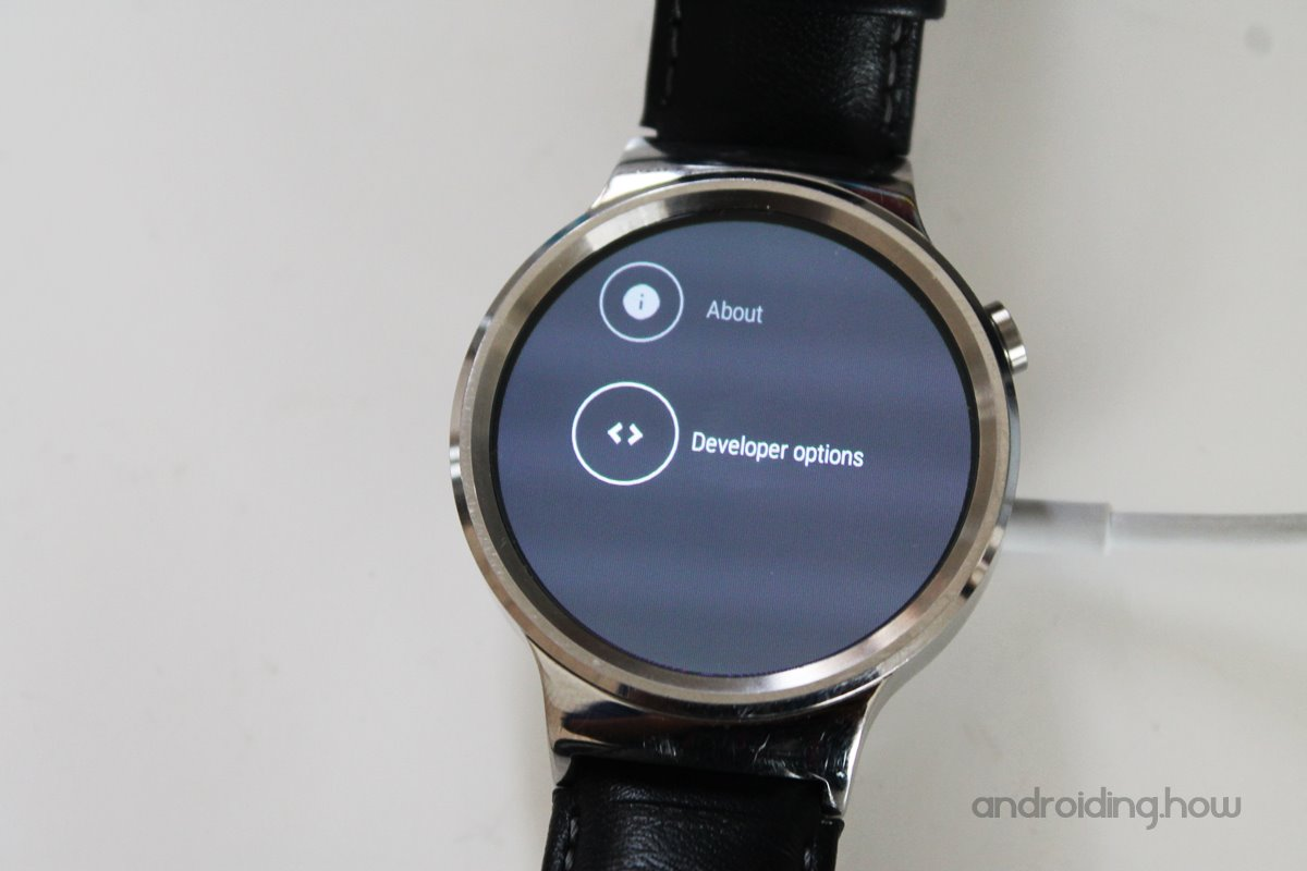 Android-Wear-Watch-Developer-Options-1
