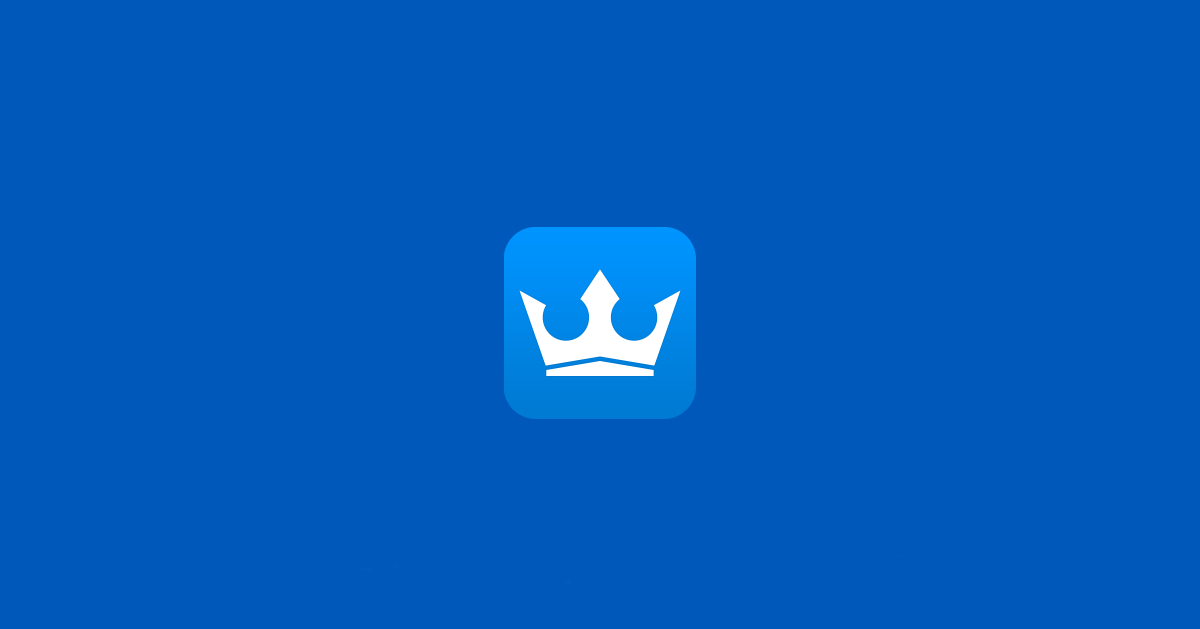 kingroot 7.0