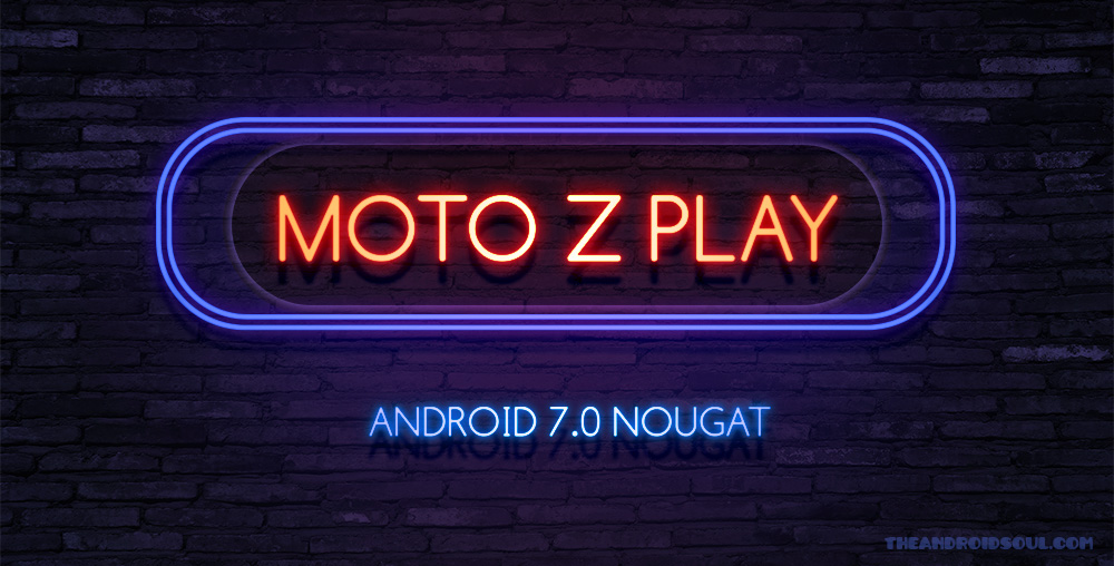 how to show date on moto z play