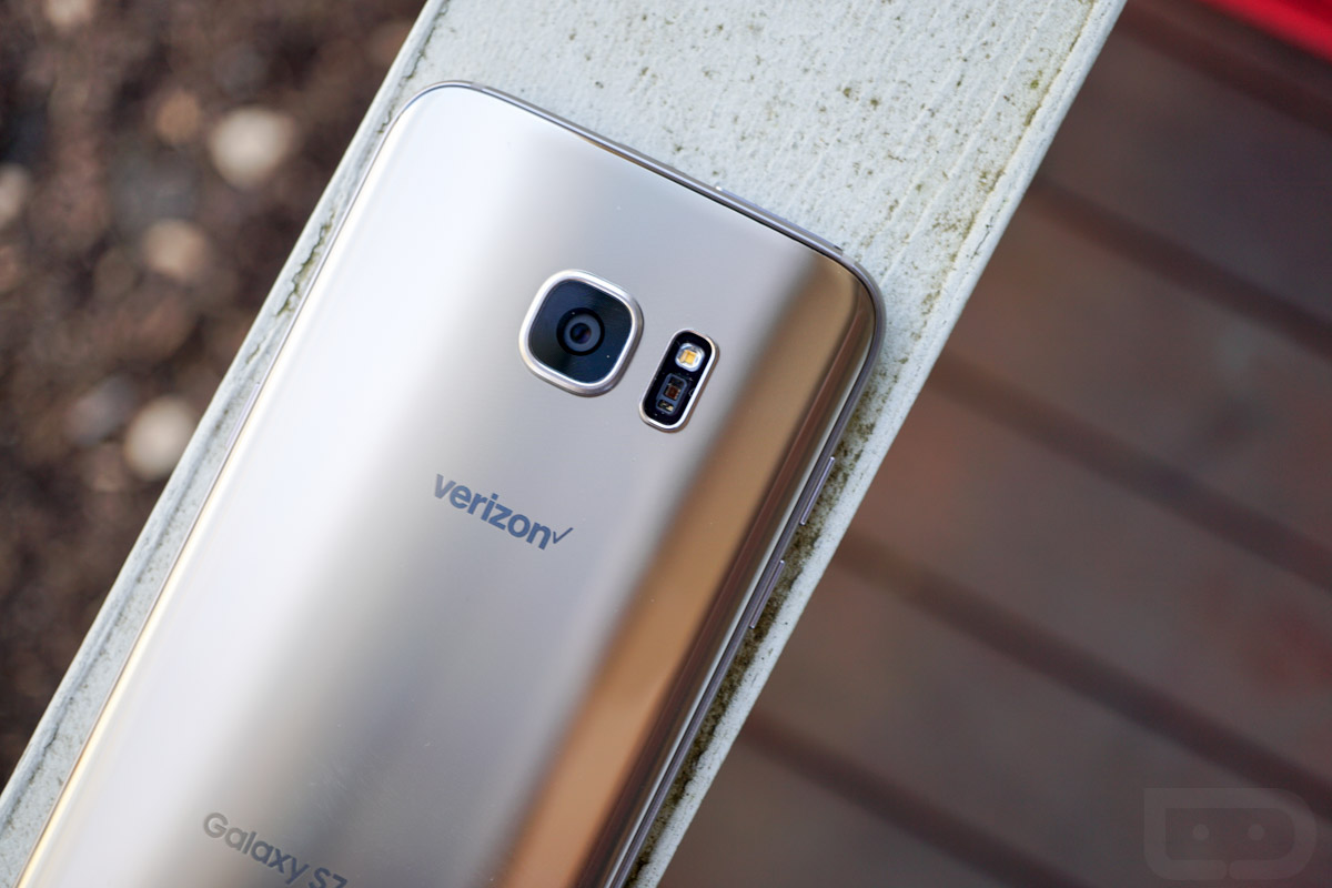 How to Root Galaxy S7 and S7 Edge Nougat update, build ...