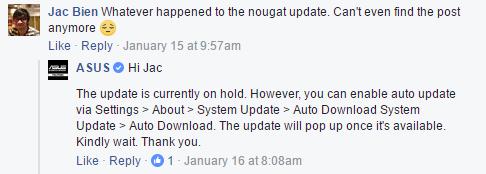 Zenfone-3-Nougat-release-stopped