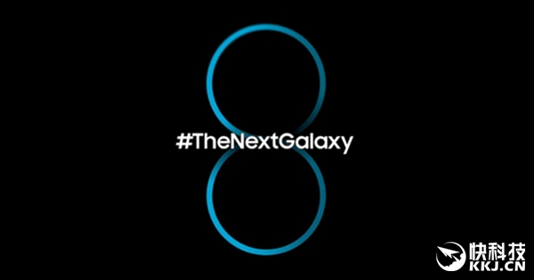 galaxy-s8-release