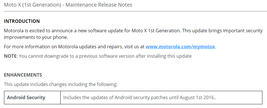 moto-x-security-patch