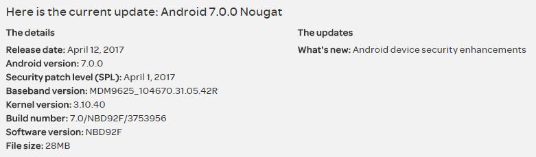 nexus-6-update