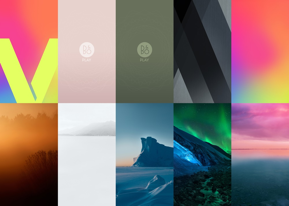 download lg v20 stock wallpapers the android soul