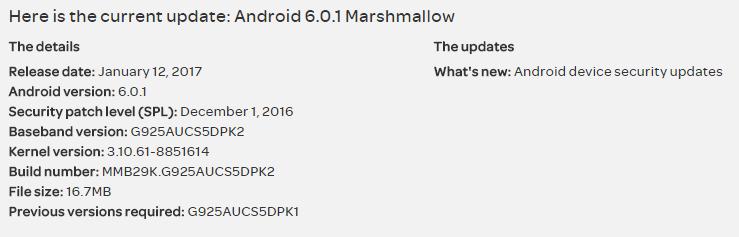 ATT-Galaxy-S6-Edge-December-security-patch
