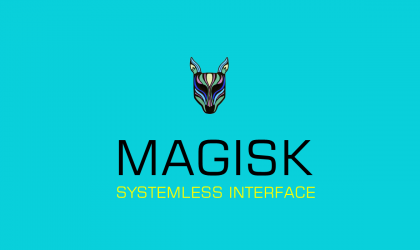 [Latest] Download Magisk zip and Magisk Manager APK