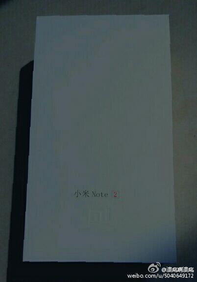 Mi-Note-2-box