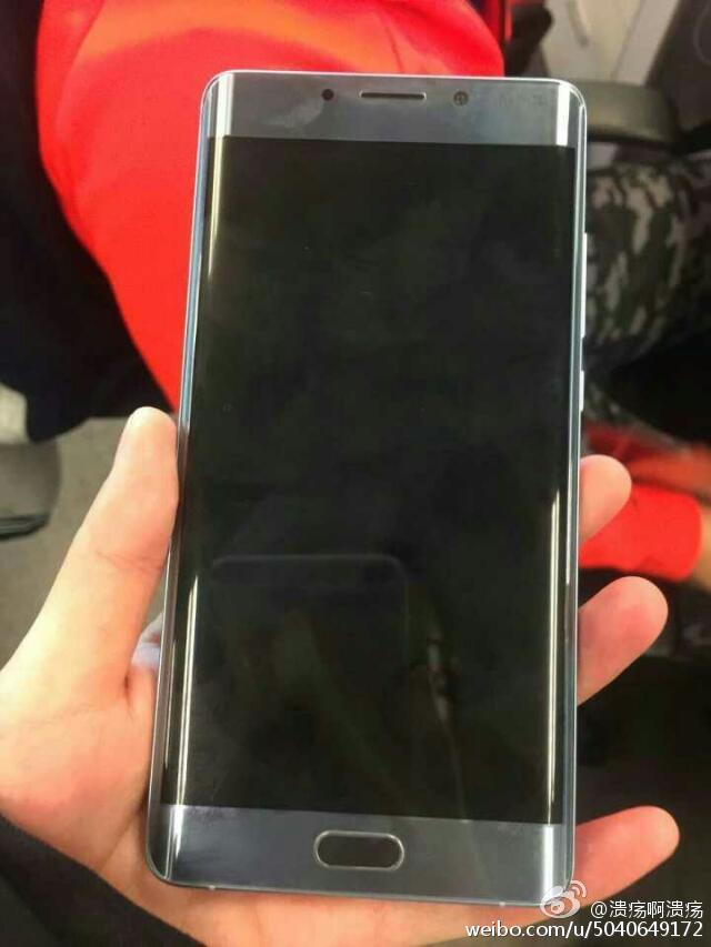 Mi-Note-2-dual-edge