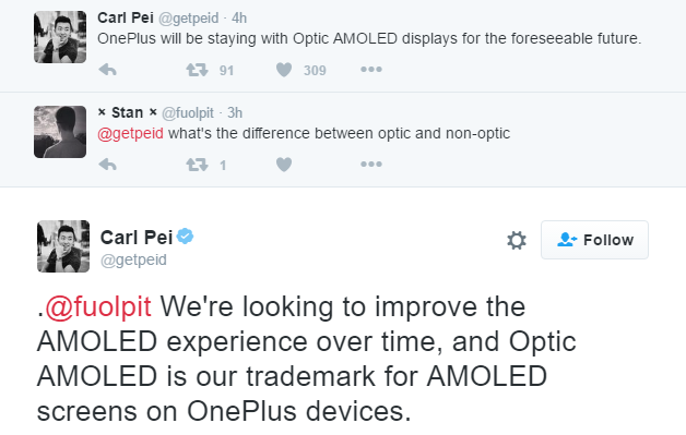 OnePlus-3-amoled-display