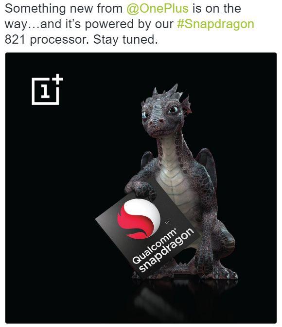 OnePlus-3T-qualcomm