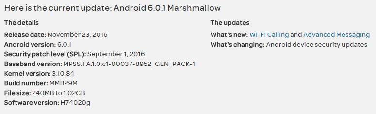lg-v20-ATT-update