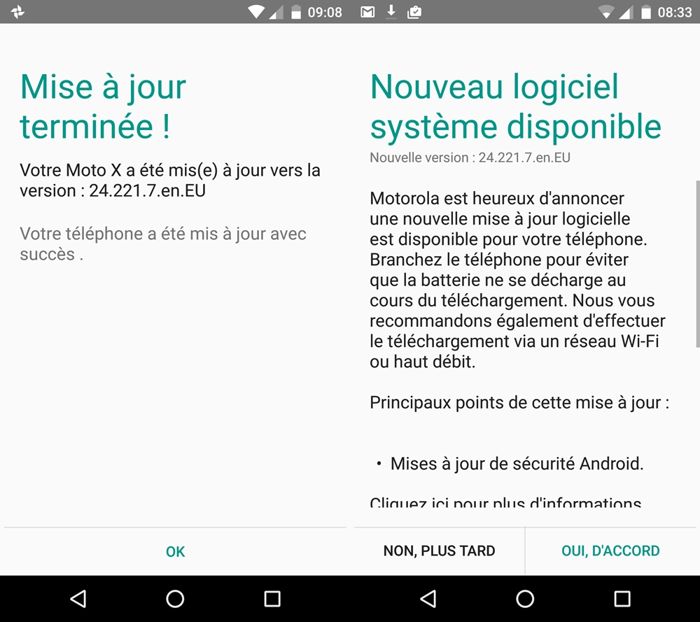 moto-x-2014-security-patch
