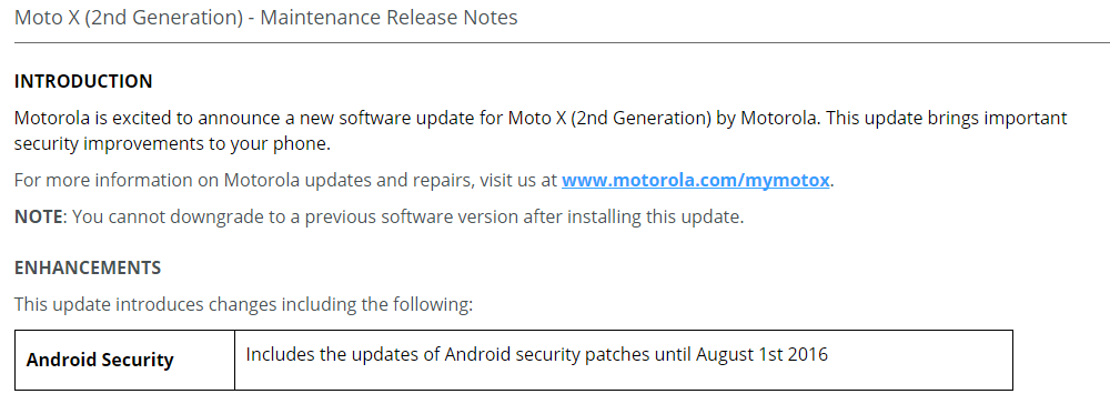 moto-x-2014-update-not-nougat