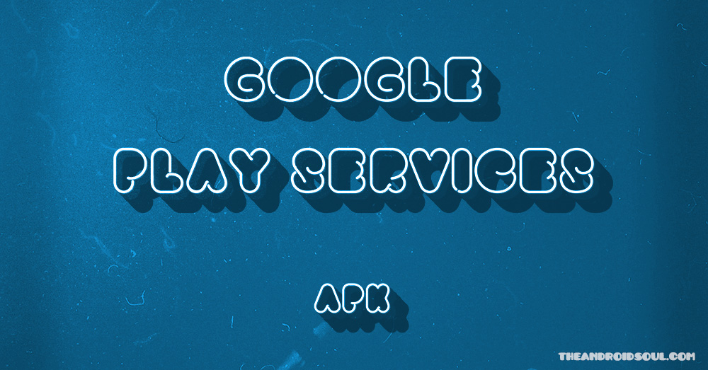 play-services-10.0.83