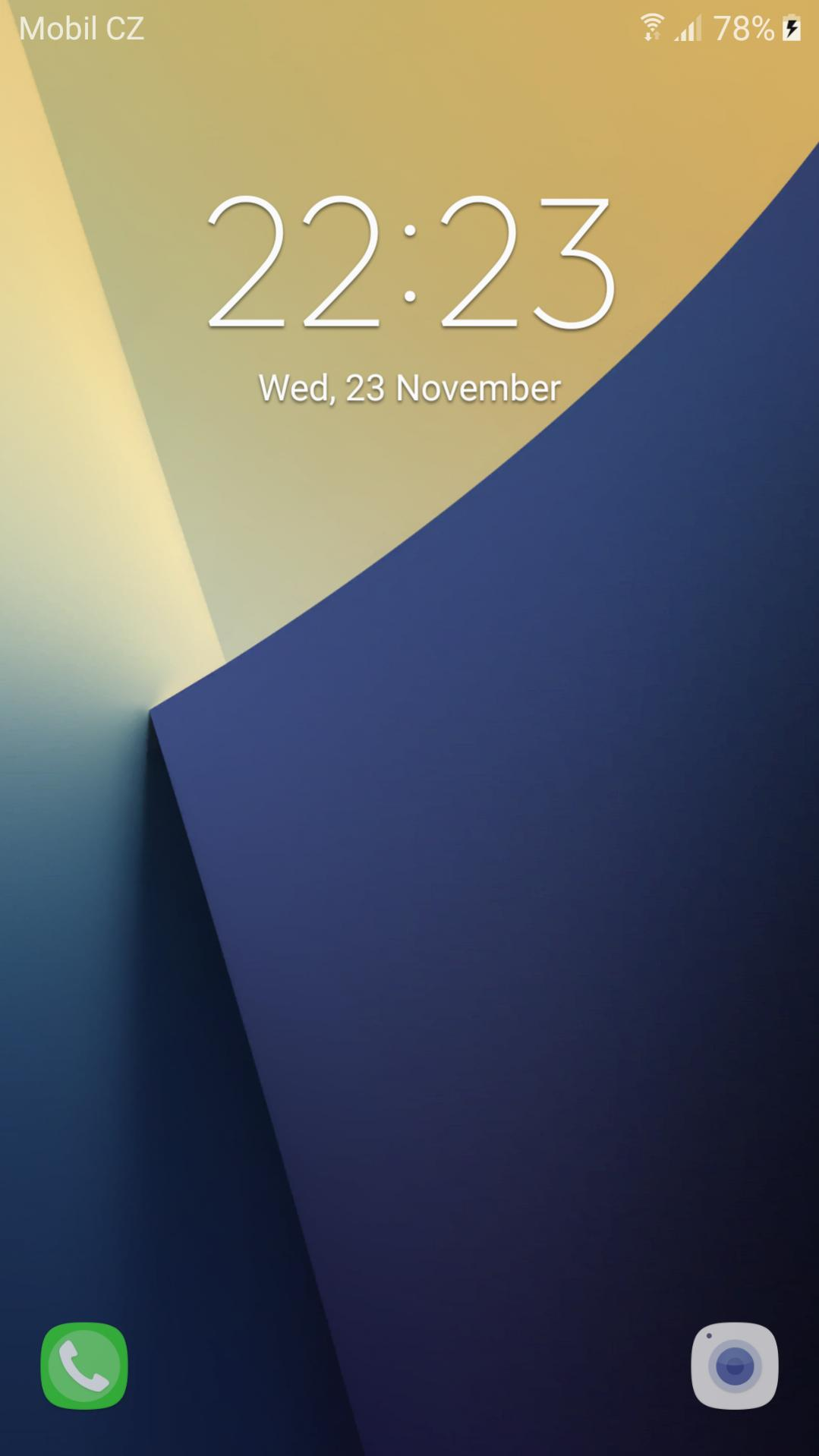 Galaxy-S5-Grace-UX-3-1
