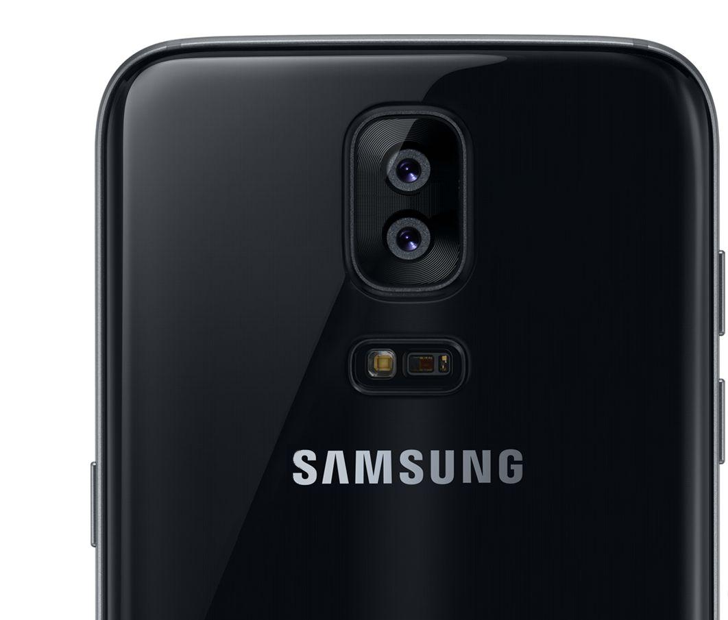 Galaxy-S8-camera-mockup