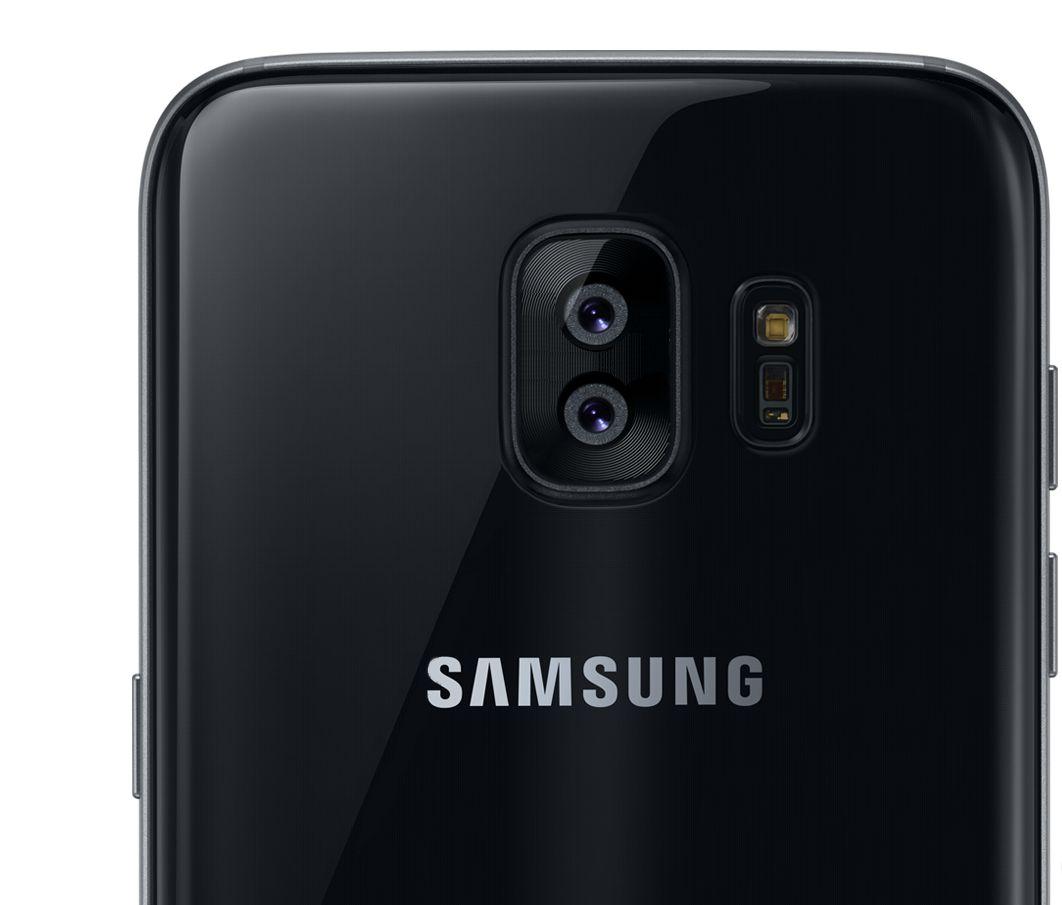 Galaxy-S8-camera