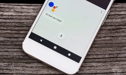 """Ok Google"" Not Working for Google Assistant? Here's how to fix"