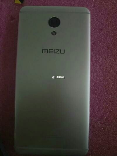 meizu-m5-note-images
