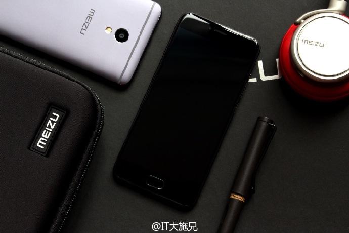 Meizu-Pro-6S-purple-1